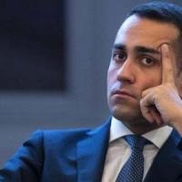 """Insulti a Mattarella, condanna bipartisan. Di Maio: """"Gravissimi"""". Zingaretti: """"Stop alla..."""