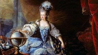 L'ultimo segreto di Maria Antonietta e del conte Fersen