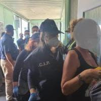 In fuga ai Caraibi grazie a false identità, arrestati otto latitanti, c'è
