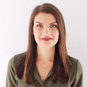 Gaia Di Girolamo, general manager di AllMyFy
