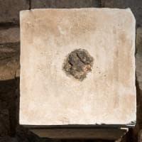 Scoperta in Israele: gli ebrei facevano uso di cannabis già 2700 anni fa durante le...