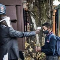 """Sudafrica, tribunale dichiara """"incostituzionali"""" le misure di lockdown"""
