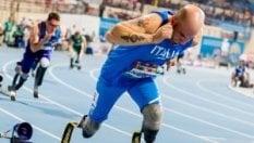 Lo sport paralimpico ai tempi del coronavirus: si conclude il primo raduno tecnico online