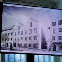 Austria, la casa natale di Hitler diventerà una stazione di polizia