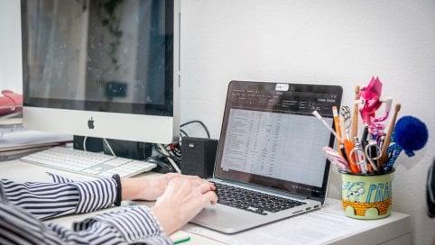 Smart working, come affrontare il cambiamento che rivoluzionerà vita e lavoro Lo speciale