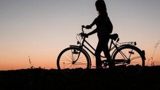 Mountain o city bike? Come scegliere la bici giusta