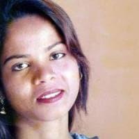 Pakistan, giallo sull'uccisione del cognato di Asia Bibi, trovato morto con un taglio alla...