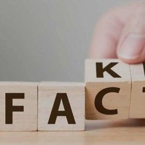 Oncologia, venti raccomandazioni dei clinici ai media per la corretta comunicazione