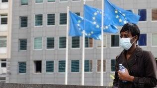 Aiuti europei, una torta da 350 miliardi. E in Parlamento scatta la Babele delle proposte