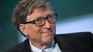 A Londra il summit globale sui vaccini con Conte e Bill Gates