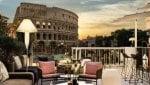 Le 20 migliori terrazze dove l'aperitivo è una gioia per gli occhi