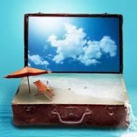Prenotazioni online e distanze anche al mare, ecco come comportarsi in spiaggia