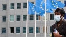 Come cambia il bilancio europeo nell'Unione post-Covid. E come si può usare per giovani, sanità, imprese