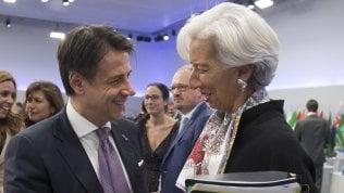 La Bce aumenta il piano d'acquisti anti-Covid: altri 600 miliardi, fino a giugno 2021