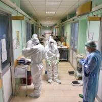 """Coronavirus: """"A marzo +48,6% morti, ad aprile +33,6%"""""""