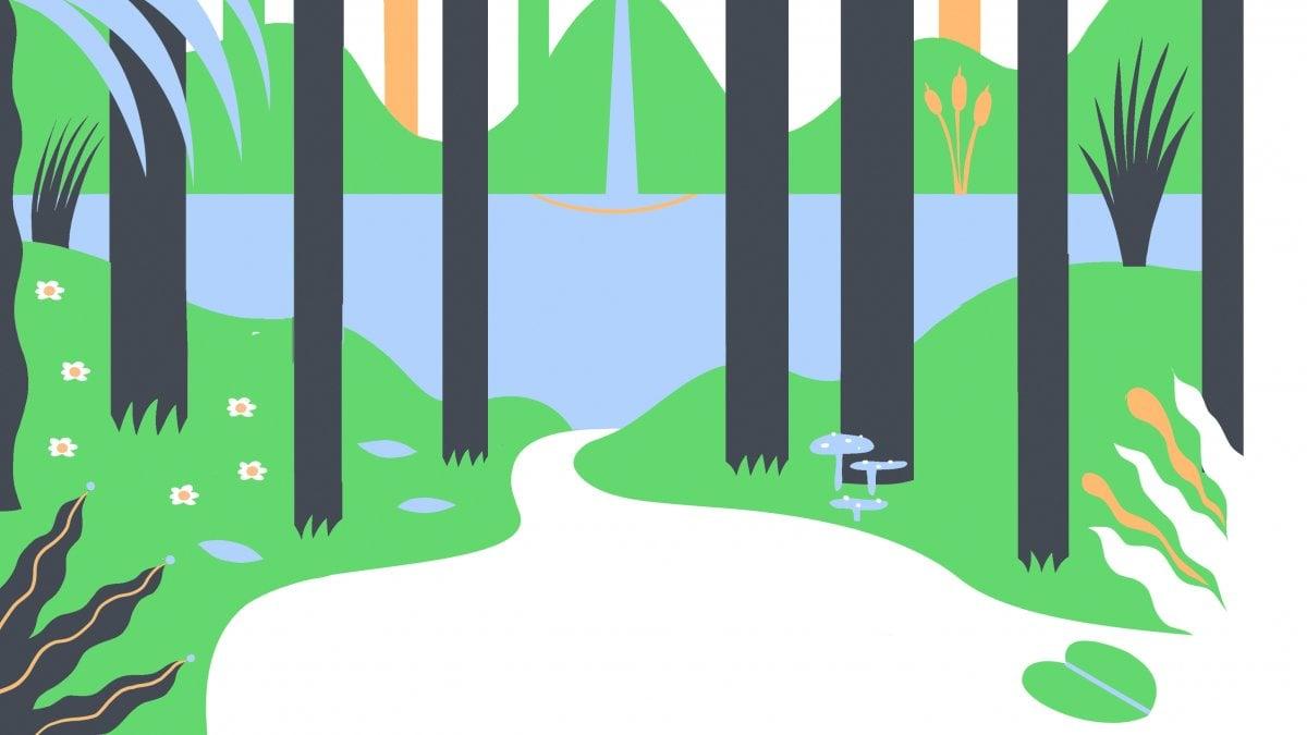 Giornata mondiale dell'ambiente, l'inserto speciale dedicato al Pianeta