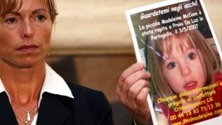 Tutto quello che sappiamo su Maddie: il pedofilo tedesco in cella, i nuovi indizi, la telefonata dai nostri corrispondenti ANTONELLO GUERRERA e TONIA MASTROBUONI