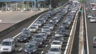 La nuova rottamazione: 4.000 euro di sconto per chi si libera dell'auto vecchia di dieci anni