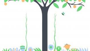 Giornata mondiale dell'ambiente, l'inserto dedicato alla Terra