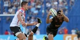 In meta ma senza toccarsi, il rugby del dopo covid rischia di diventare un'altra cosa