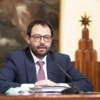 Ex Ilva, Patuanelli: