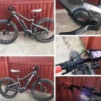Bici elettriche, le truccano i venditori