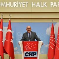 """Turchia, arrestato per spionaggio il deputato Berberoglu. L'opposizione: """"Golpe"""""""