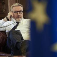 Sahel, l'Italia pronta a partecipare alla missione anti-terrorismo con la Francia