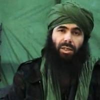 Africa, ucciso il capo di Al Qaeda nel Maghreb