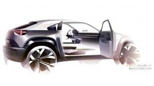 """""""L'Auto ci muove"""", Mazda rilancia così"""