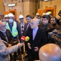 """Il rapporto dell'Onu: """"L'Iran blocca l'accesso ai siti nucleari"""""""