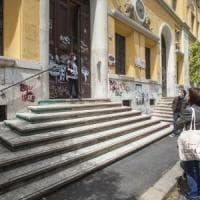 Roma, 7 posti ai maschi e 3 alle femmine: polemica al Talete. Interviene