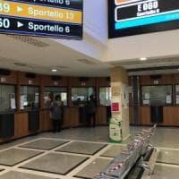 Basilicata Covid free: da 10 giorni zero contagi e nessun morto da quasi un mese