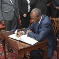 Africa, la Repubblica di Guinea investe 230 milioni per ristrutturare le sue scuole