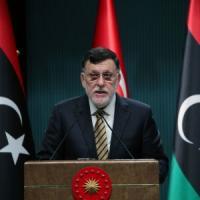 Libia, Serraj rientra da trionfatore a Tripoli. Ora si combatte a Sirte