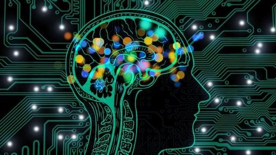 Anche l'intelligenza artificiale ha bisogno di dormire