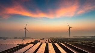 Norme, digitale e community la svolta verde in tre mosse