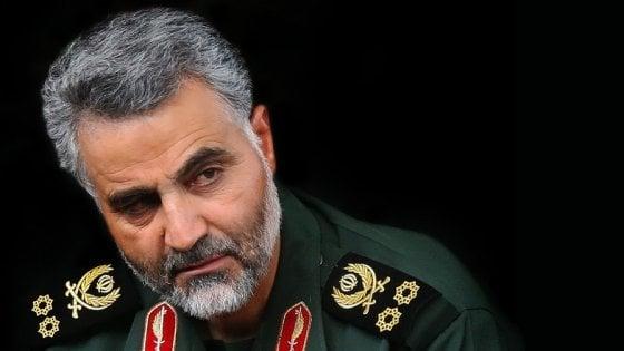 103101686 bced3821 a142 4ff6 a3d1 2b0e93ccc360 - Kiev respinge il rapporto iraniano sull'abbattimento del volo PS752