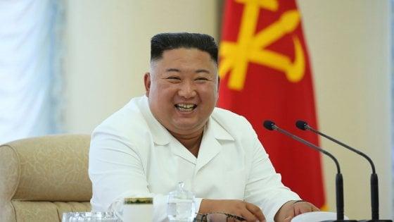 Cresce la tensione tra le due Coree, Pyongyang interrompe le comunicazioni con Seul