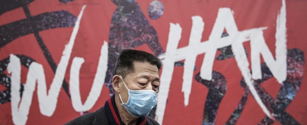 """Coronavirus, oltre 7 milioni i casi nel mondo. Studio di Harvard: """"Virus a Wuhan già ad agosto"""""""