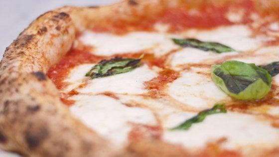 Rivoluzione in pizzeria: la verace pizza napoletana si potrà fare con il forno elettrico