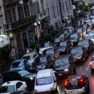 Rc auto, la scure del lockdown sui tempi di risarcimento