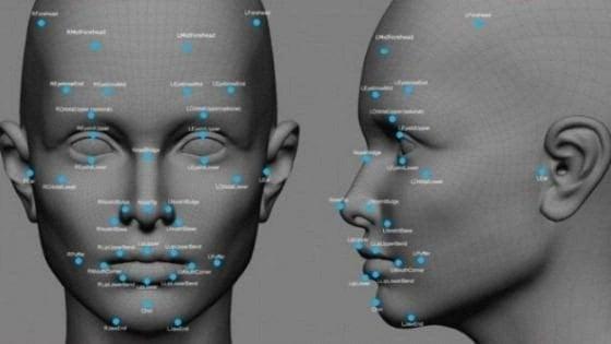 Floyd, Amazon vieta alla polizia la tecnologia per il riconoscimento facciale