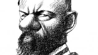 La lezione di Max Weber