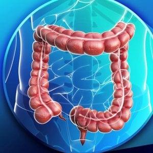 Tumori gastrointestinali: appello dei pazienti per un'assistenza più equa in tutte le fasi della malattia