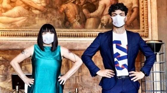 Metti una blogger a Firenze. Come sedurre i turisti perduti