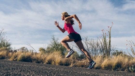 Doping, furbi e universo parallelo dei social: solo la rivoluzione dal basso salverà il running