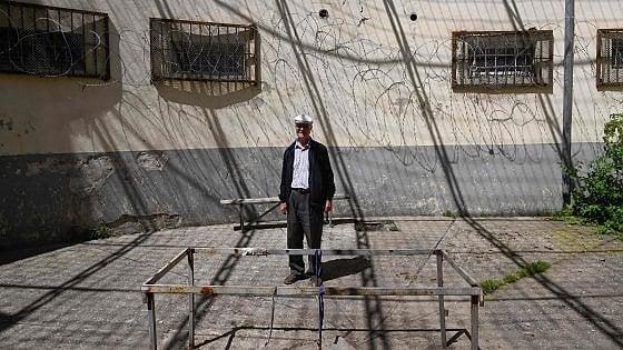 Kosovo. Nell'ex prigione politica di Pristina un museo che inneggia alla pace