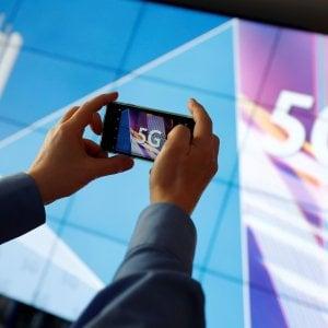 La rivolta dei Comuni contro il 5G