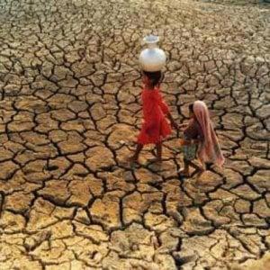 Sahel, siccità, conflitti, massacri e pandemia: la regione africana con 24 milioni di persone da assistere, metà sono bambini